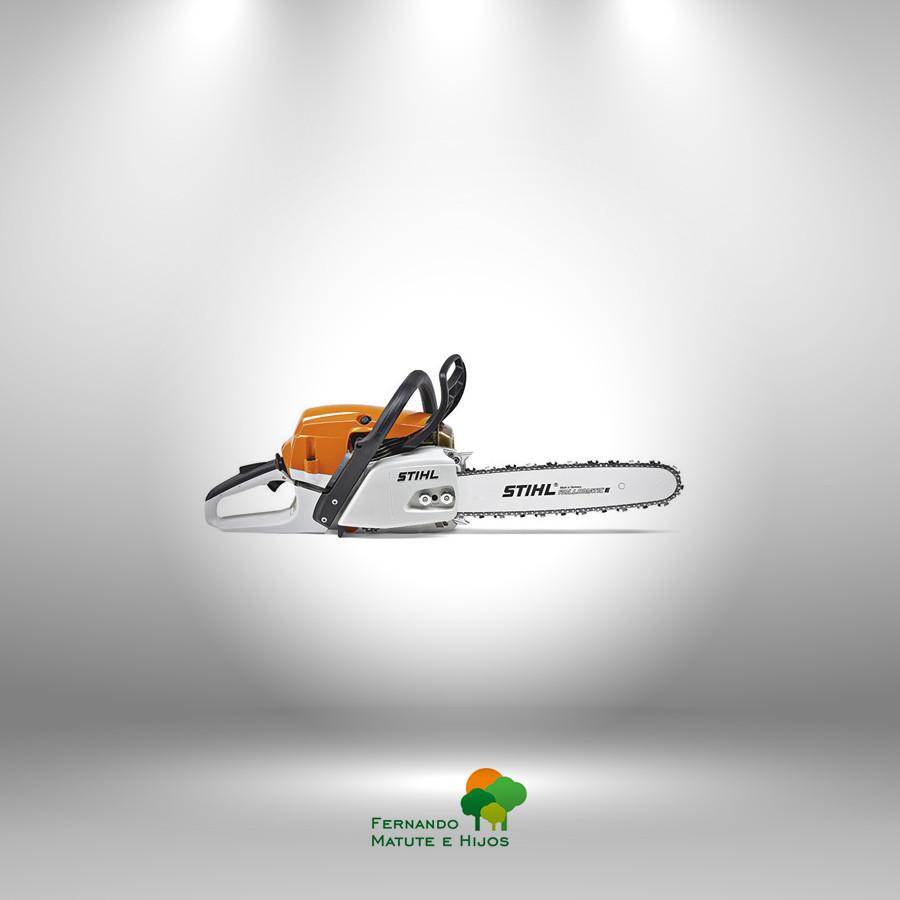 motosierra-de-gasolina-stihl-ms-261-mantenimiento-cortar-ramas-matute-e-hijos