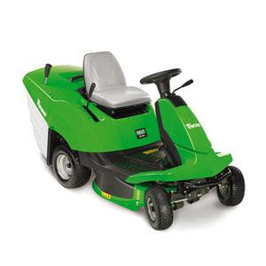 tractor-viking-mr-4082-vehículos-transportes-profesional-particular-extension-matute-e-hijos