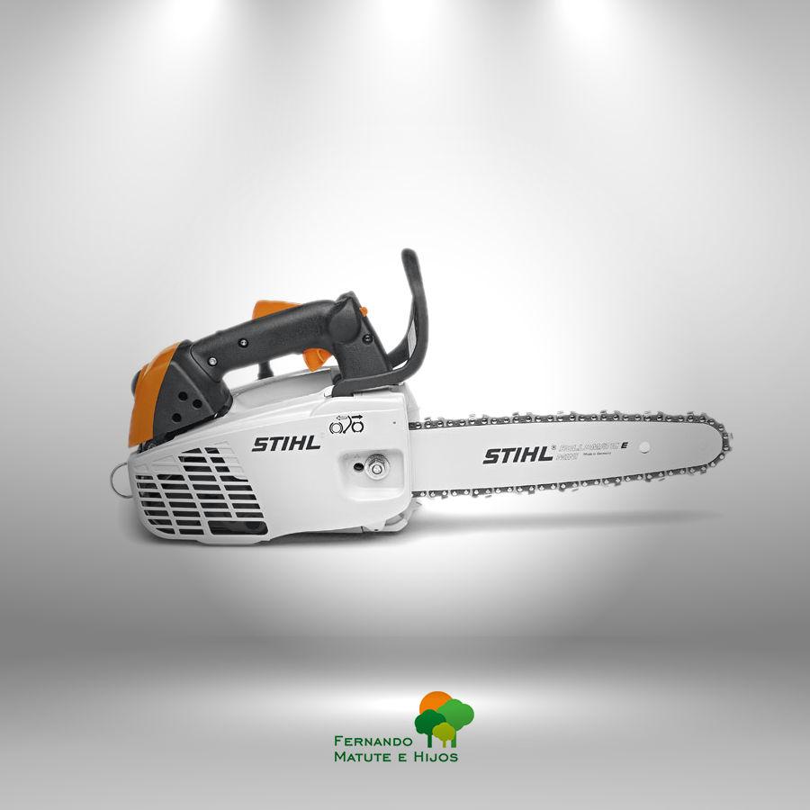 motosierra-stihl-ms-193-t-ramas-cortar-arbustos-mantenimiento-matute-e-hijos