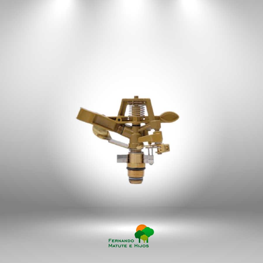 neo-hose-TF-223-METALICO-herramientas-maquinaria-regadío-riego-tierra-matute-e-hijos