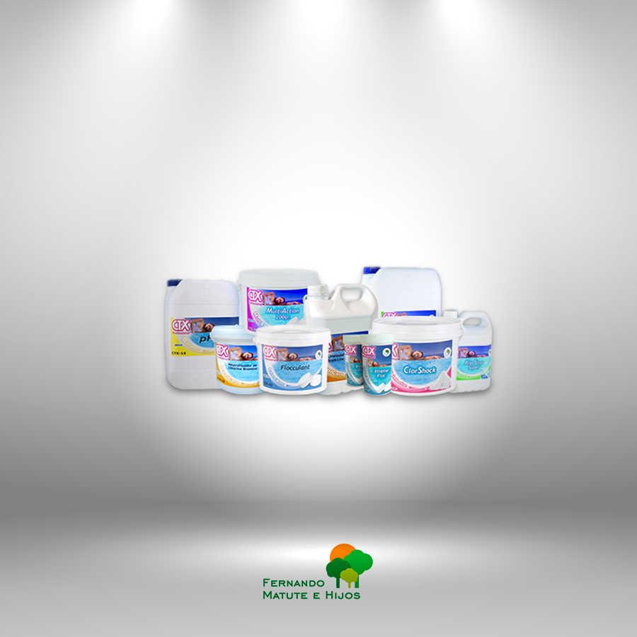 productos-químicos-limpieza-mantenimiento-piscina-tratamiento-matute-e-hijos