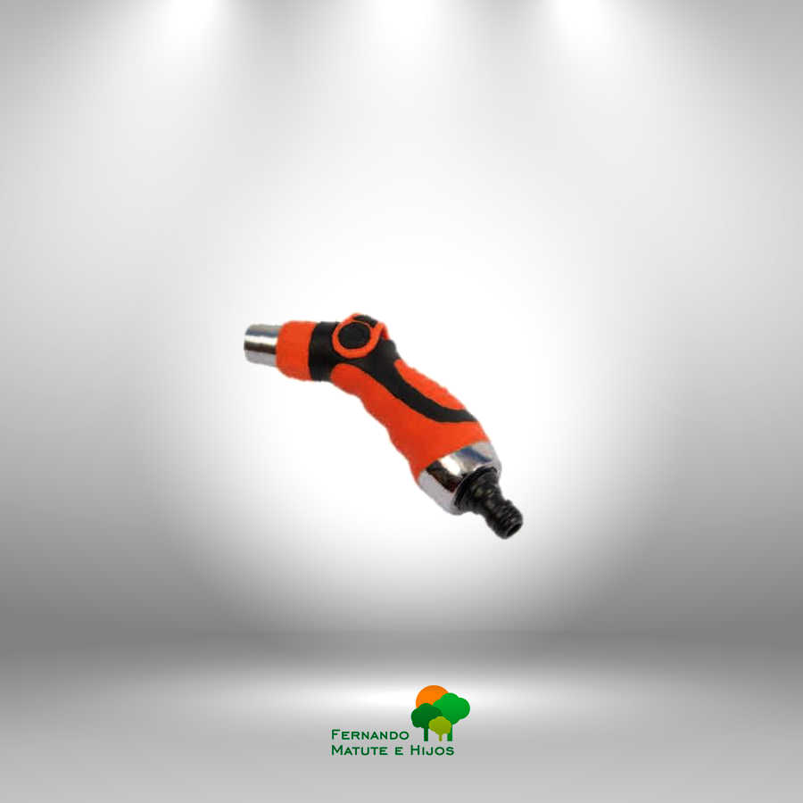 pistola-riego-neohose-herramientas-maquinaria-mantenimiento-matute-e-hijos