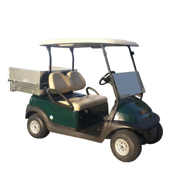 vehículo-carrito-categoría