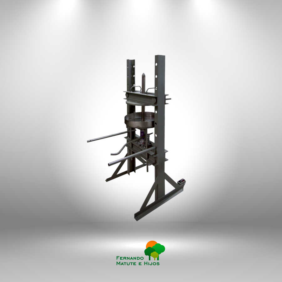 prensas-herramientas-maquinaria-protector-mantenimiento-matute-e-hijos