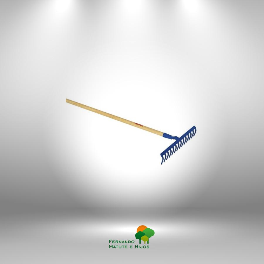 rastrillo-revex-tierra-remover-plantar-mantenimiento-terreno-matute-e-hijos