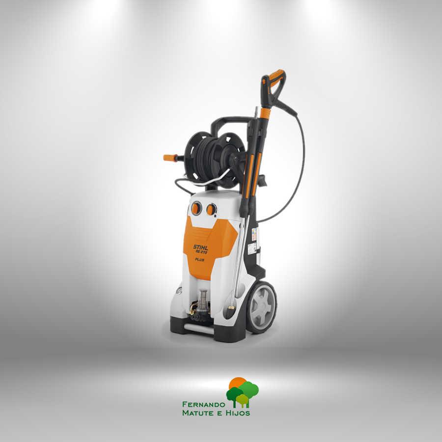 RE-272-PLUS-maquinaria-herramientas-regadío-riego-stihl-matute-e-hijos