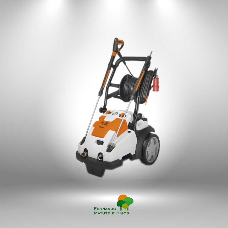 RE-462-PLUS-maquinaria-herramientas-stihl-matute-e-hijos-regadío-riego