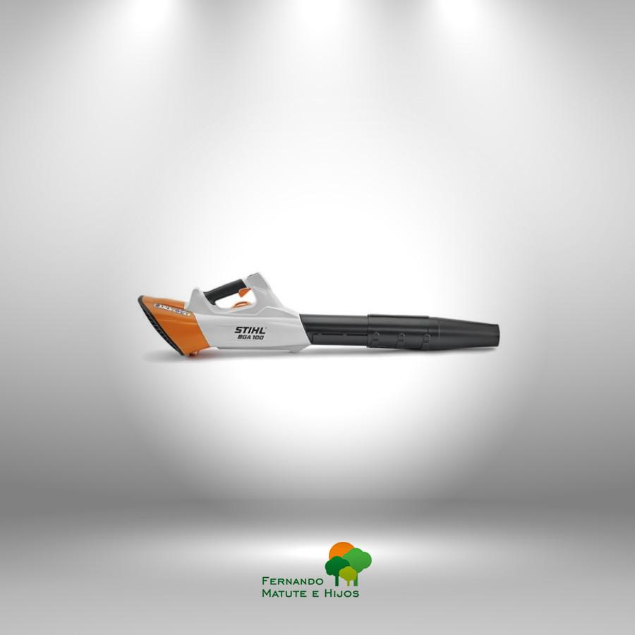 soplador-bateria-stihl-bga-100-herramientas-maquinas-matute-e-hijos