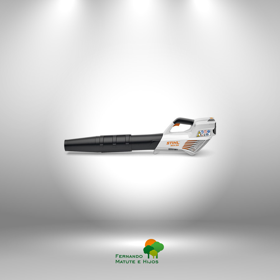 soplador-bateria-stihl-bga-56-hojas-restos-maquinas-herramientas-matute-e-hijos