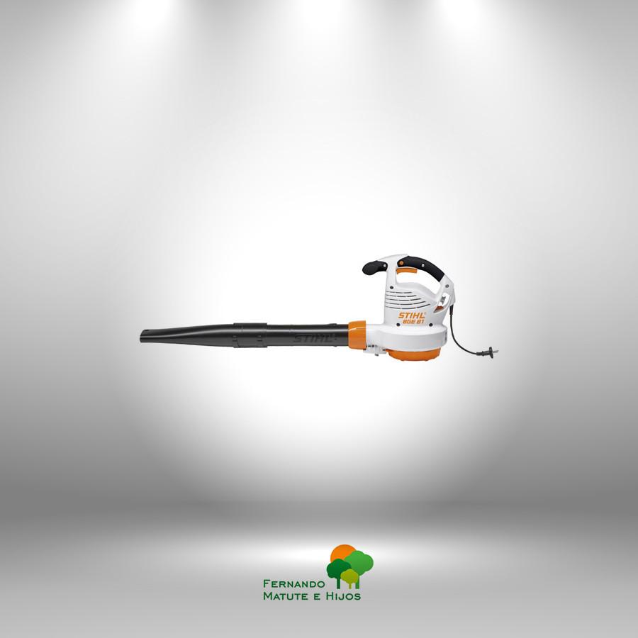 soplador-electrico-stihl-bge-81-maquinas-herramientas-matute-e-hijos