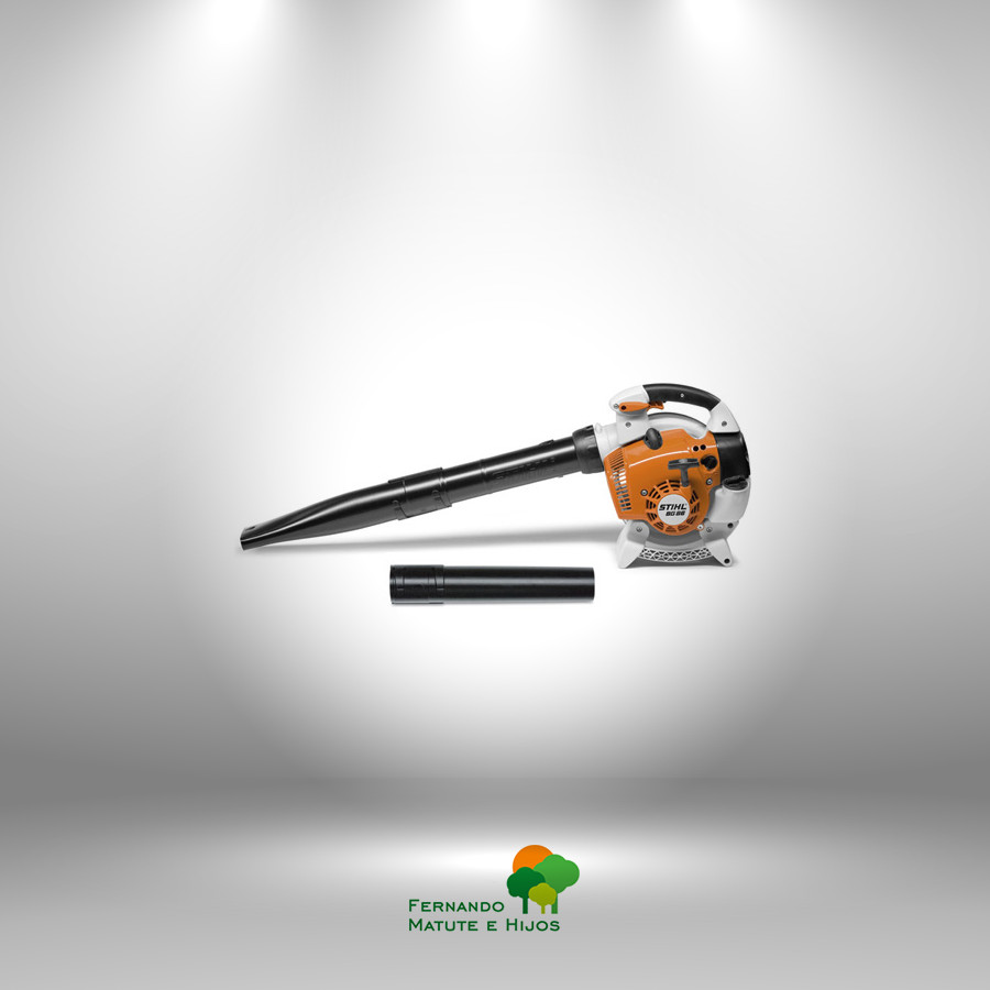 soplador-gasolina-stihl-bg-86-restos-hojas-maquinas-herramientas-matute-e-hijos