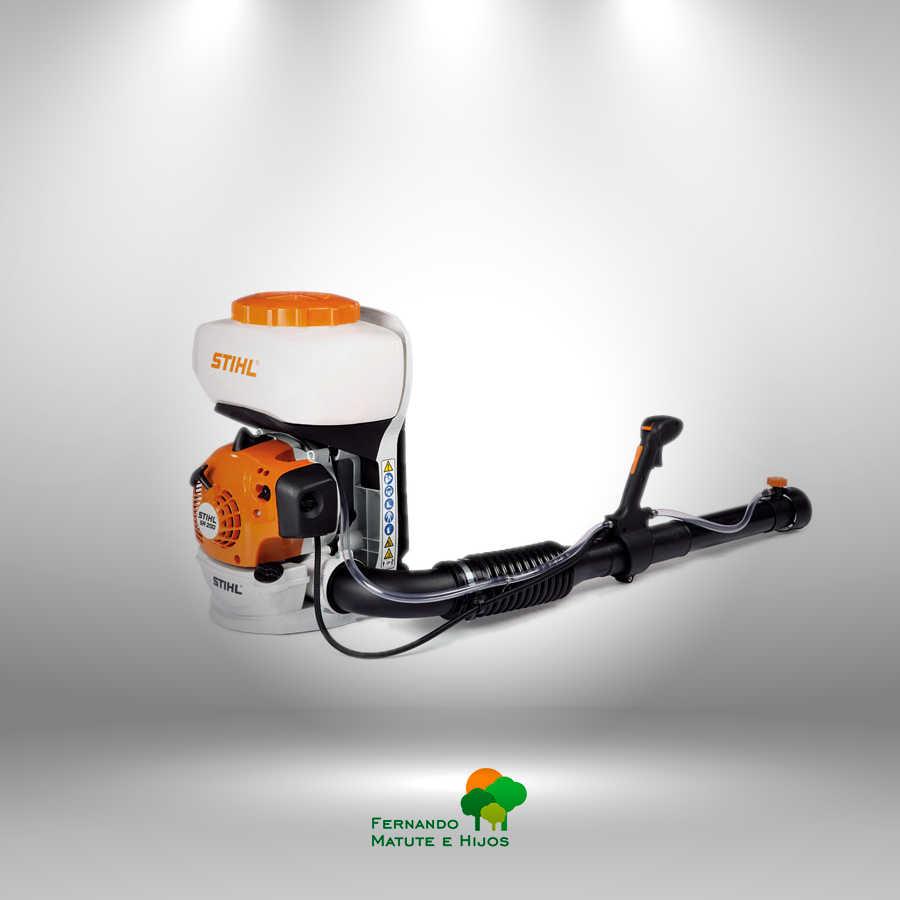SR-200-soplador-hojas-maquinaria-herramientas-stihl