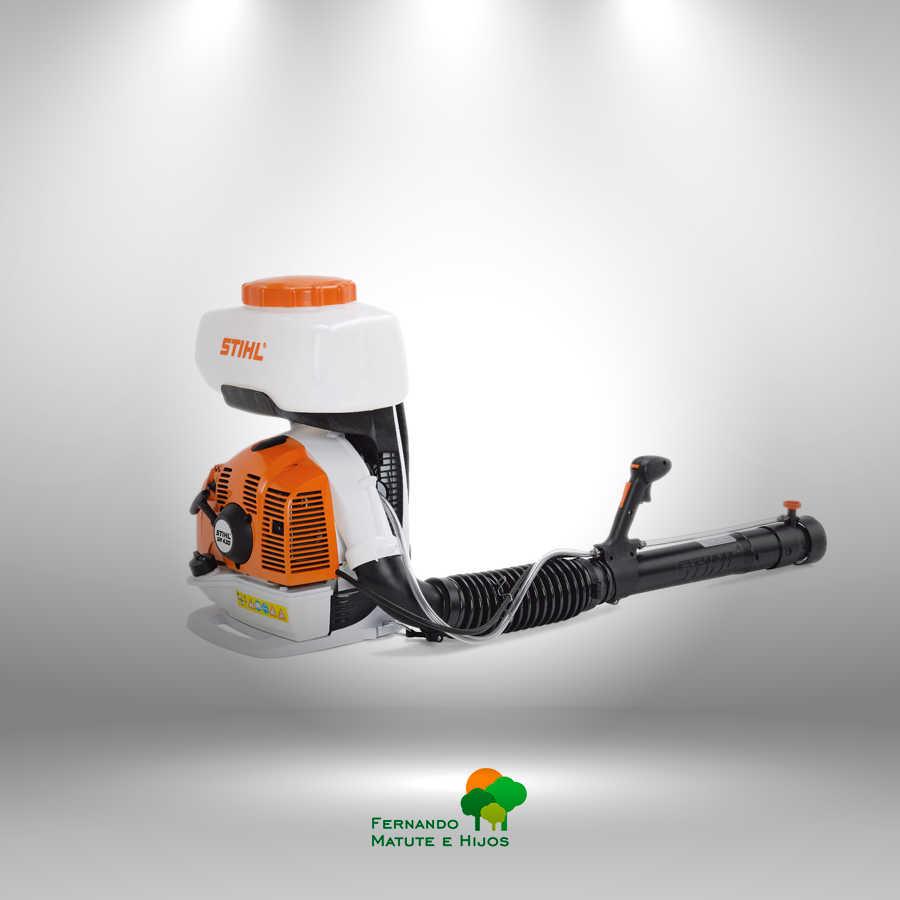SR-430-soplador-stihl-maquinaria-herramientas-matute-e-hijos