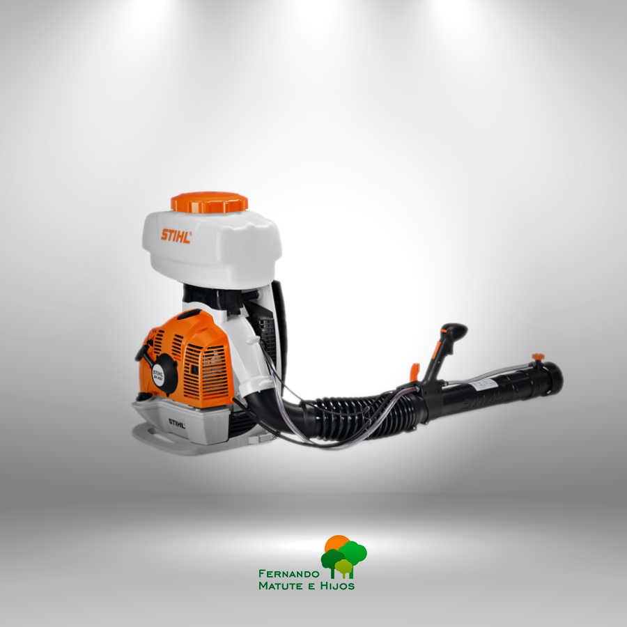 SR-450-soplador-stihl-maquinaria-herramientas-matute-e-hijos