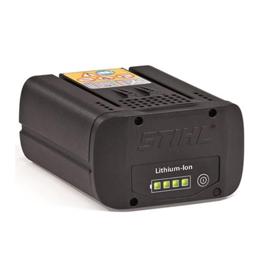 bateria-lithium.Ion-STIHL-AP-300-matute-e-hijos