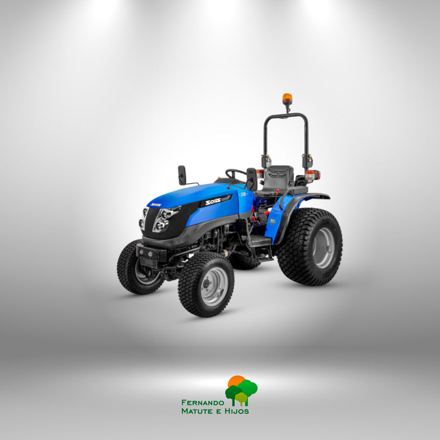 tractor-solis-20-terreno-tierra-cesped-jardin-matute-e-hijos