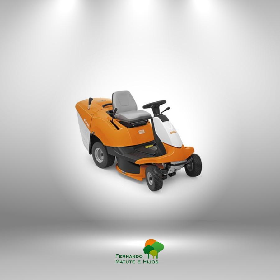 tractor-cortacesped-rt-4082-stihl-terreno-tierra-matute-e-hijos
