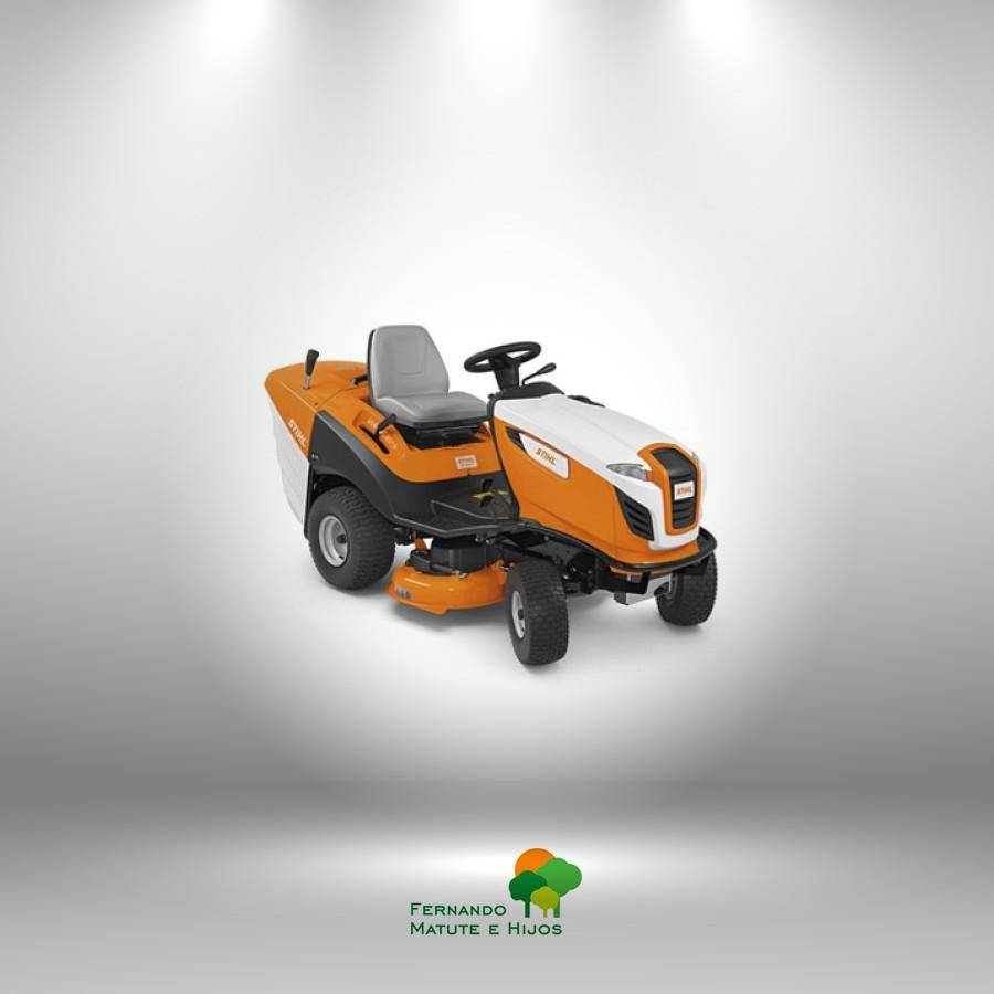tractor-cortacesped-rt-5097-stihl-terreno-tierra-matute-e-hijos