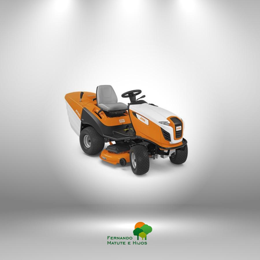tractor-cortacesped-rt-6112-zl-stihl-terreno-tierra-matute-e-hijos