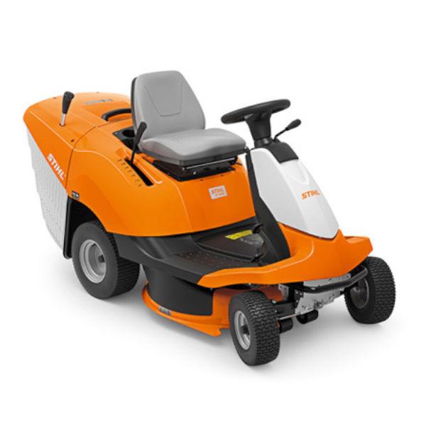 tractor-rt-4082-maquinaria-vehículos-matute-e-hijos
