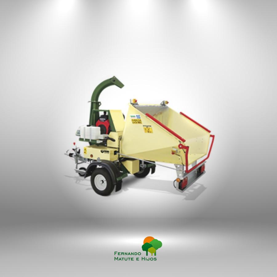 triturador-de-gasolina-negri-r-255-ramas-restos-mantenimiento-matute-e-hijos