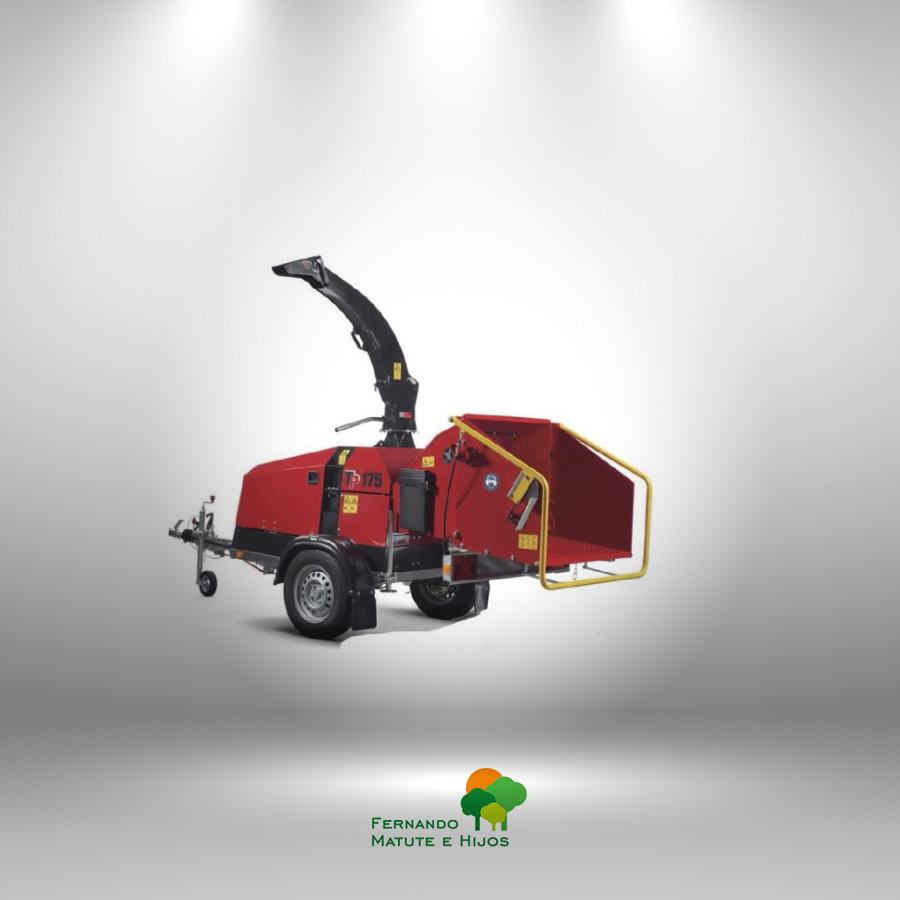 triturador-diesel-de-tp-175-mantenimiento-matute-e-hijos