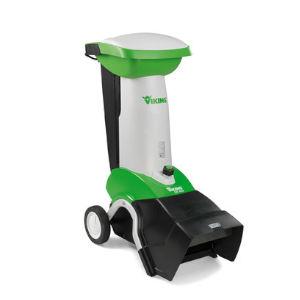 trituradora-stihl-ge-420-1-restos-tierra-mantenimiento-matute-e-hijos