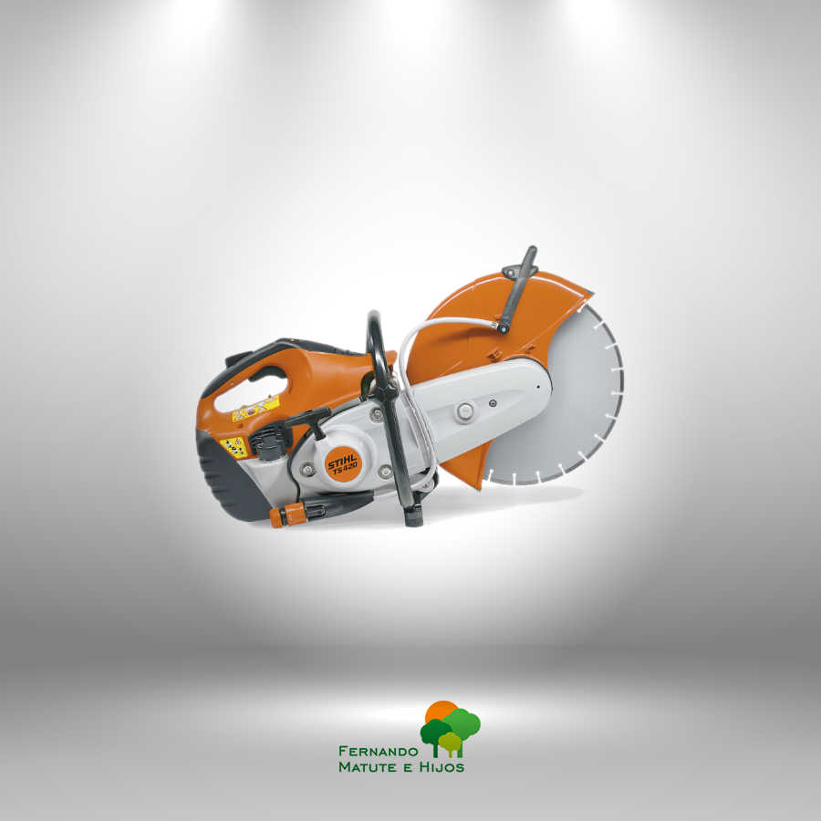 TS-420-tronzadora-maquinaria-stihl-matute-e-hijos