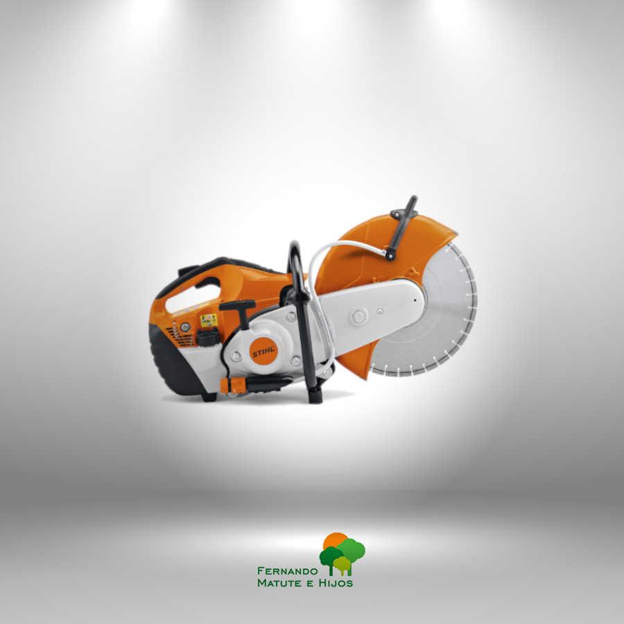 TS-500i-tronzadora-maquinaria-stihl-matute-e-hijos
