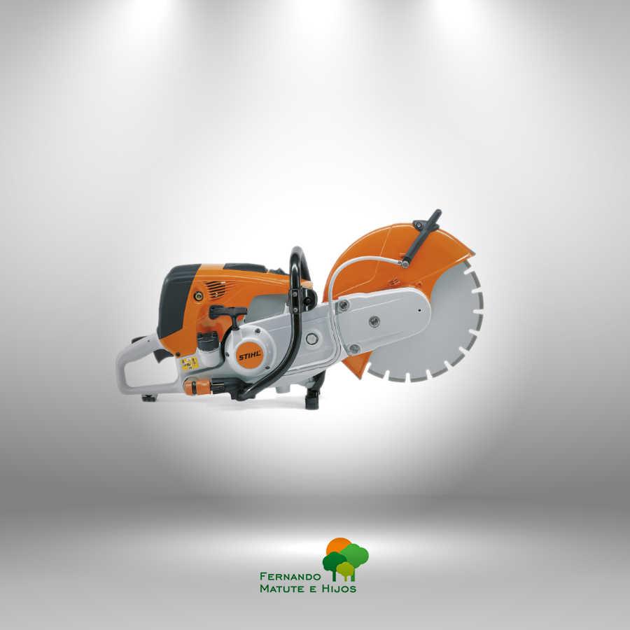 TS-700-tronzadora-maquinaria-stihl-matute-e-hijos