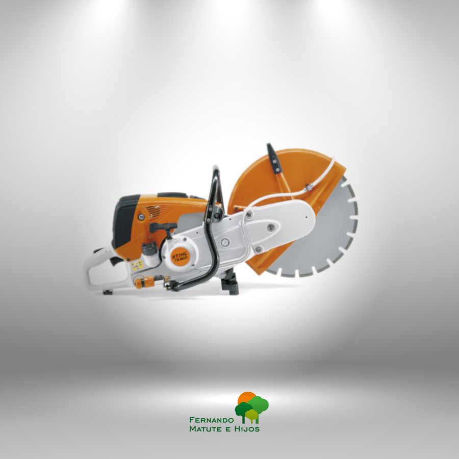 TS-800-tronzadora-maquinaria-stihl-matute-e-hijos