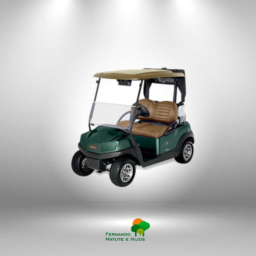 tempo-electrico-vehículos-carrito-matute-e-hijos