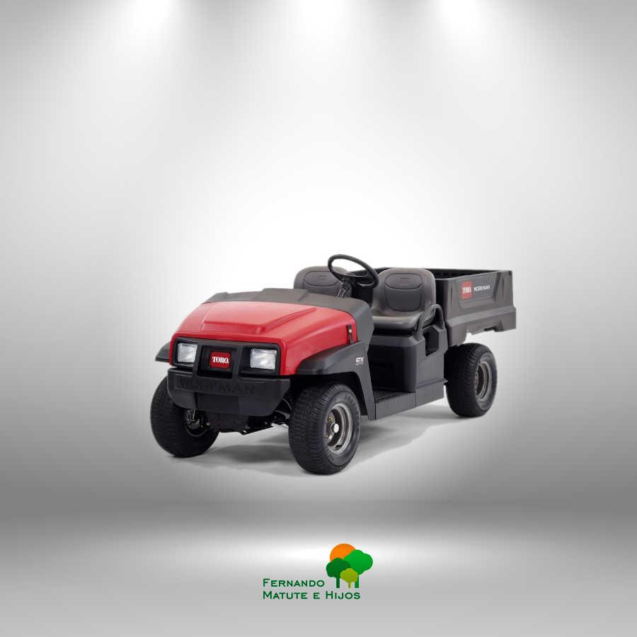 Workman-GTX-Electrico-tractor-vehículos-toro-matute-e-hijos