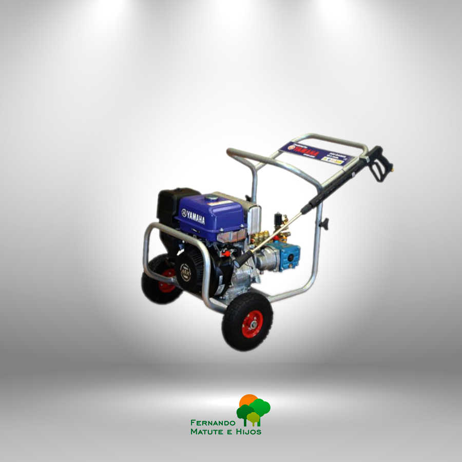 YPW-250-maquinaria-herramientas-matute-e-hijos