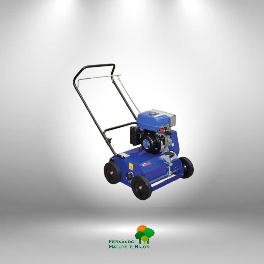 ysc-450-1-escarificador-de-gasolina-yamaha-tierras-matute-e-hijos