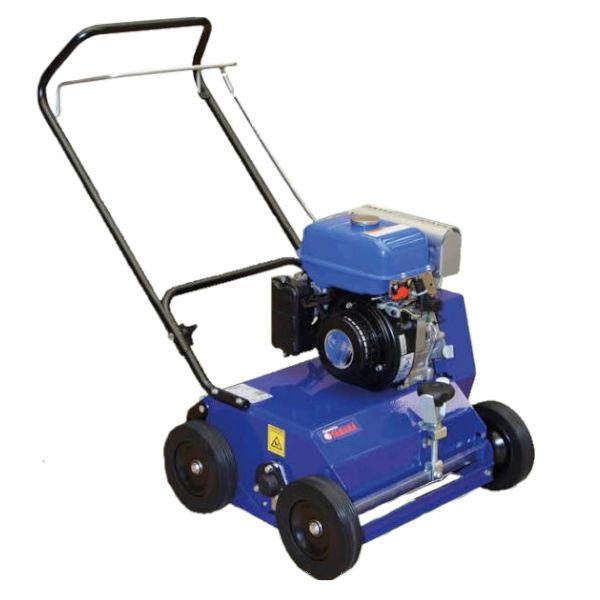 maquinaria-herramienta-motobomba-césped-mantenimiento