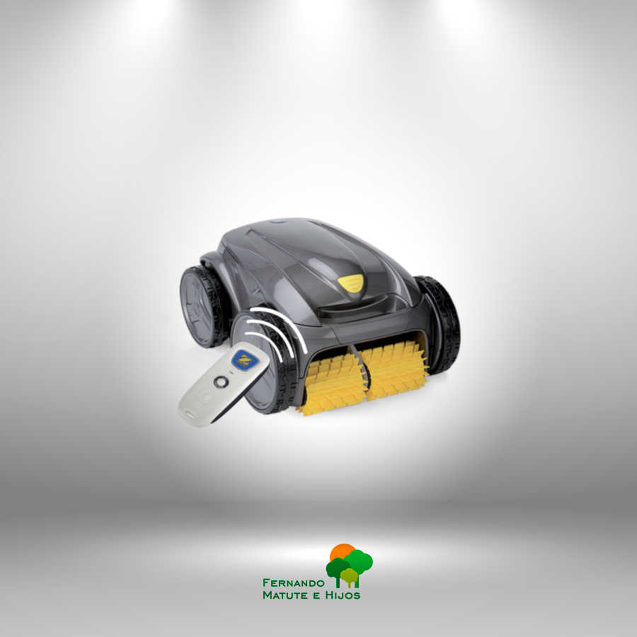 zodiac-ov3500-robot-piscina-limpieza-mantenimiento-tratamiento-matute-e-hijos