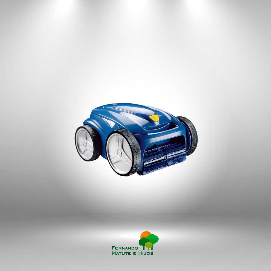 zodiac-rv4200-robot-piscina-limpieza-mantenimiento-tratamiento-matute-e-hijos