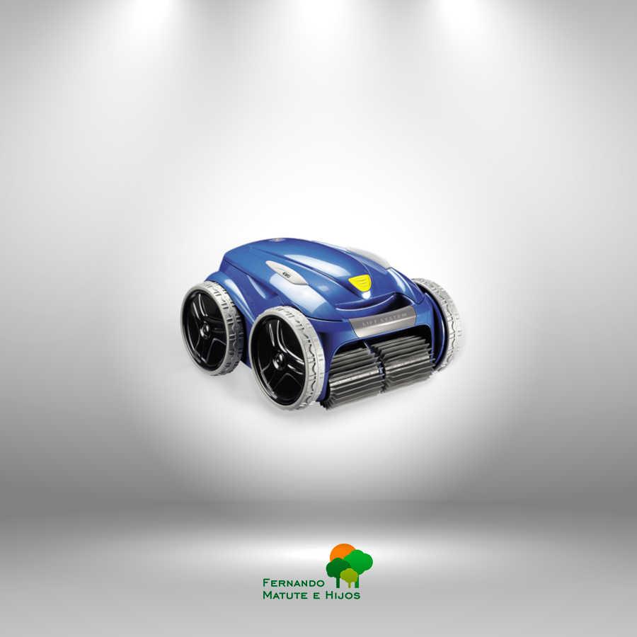 zodiac-rv5400-robot-piscina-limpieza-mantenimiento-tratamiento-matute-e-hijos
