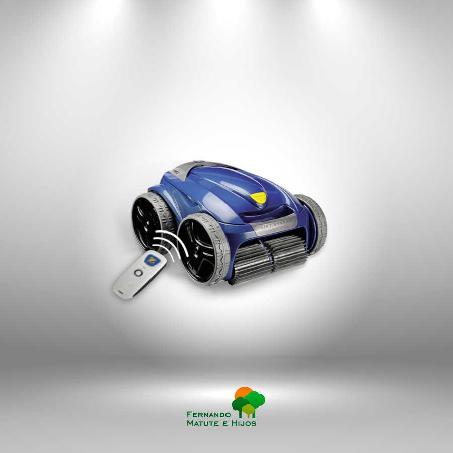 zodiac-rv55-56-robot-piscina-limpieza-mantenimiento-tratamiento-matute-e-hijos