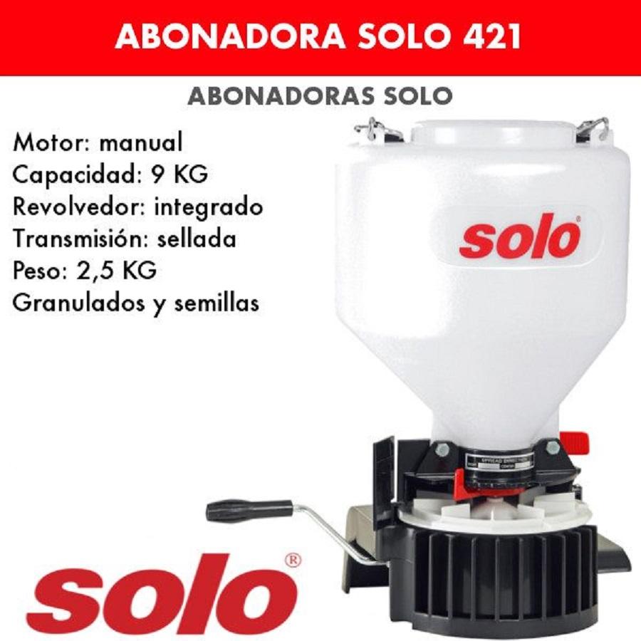 abonadora-solo-421-manuales-herramientas-maquinaria