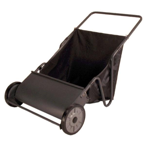 barredora-manual-1-recoger-limpiar-plantar-semillas-terreno-tierra-matute-e-hijos