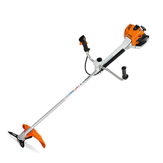 desbrozadora-forestal-stihl-fs-460-cm-ramas-tierra-cortar-maquinas-herramientas-matute-e-hijos