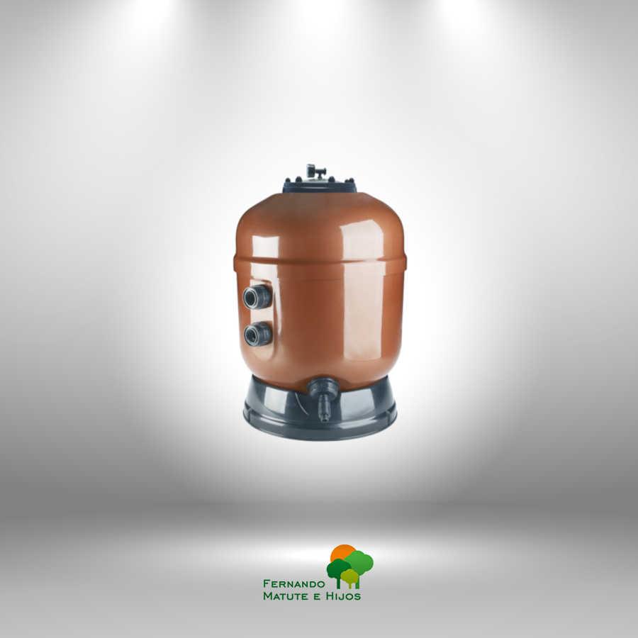 filtro-de-arena-tierra-mantenimiento-terreno-maquinaria-matute-e-hijos