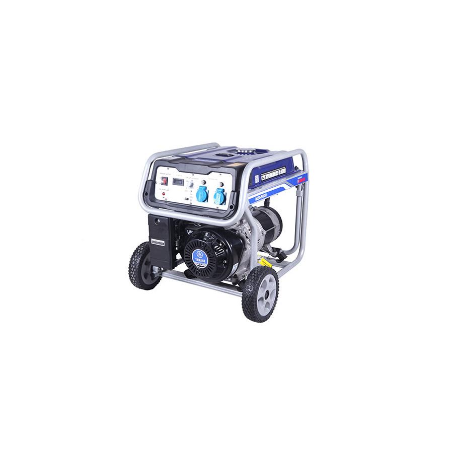 generador-yamaha-mzg-5000