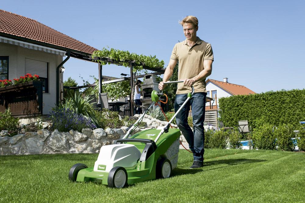 cortacesped-jardín-cesped-viking-stihl-mantenimiento