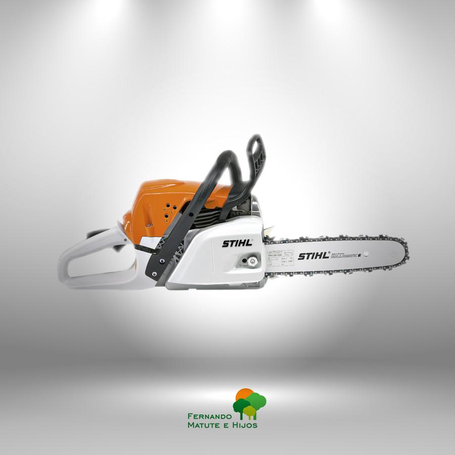 motosierra-stihl-ms-231-1-ramas-cortar-arbustos-mantenimiento-matute-e-hijos