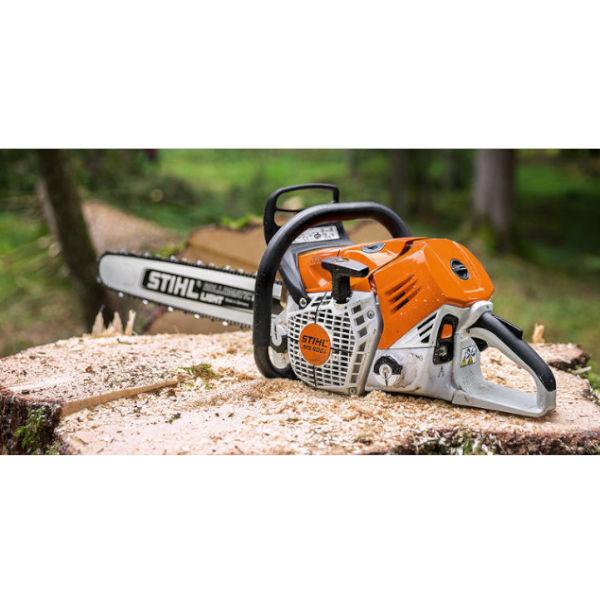 motosierra-ms500i-2-maquinaria-herramientas-stihl