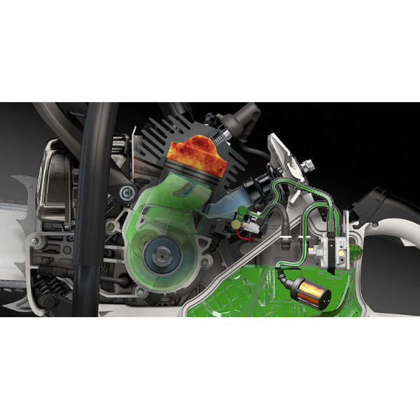 motor-ms500i-3-maquinaria-herramientas-matute-e-hijos
