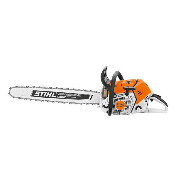 motosierra-ms500i-maquinaria-herramientas-stihl